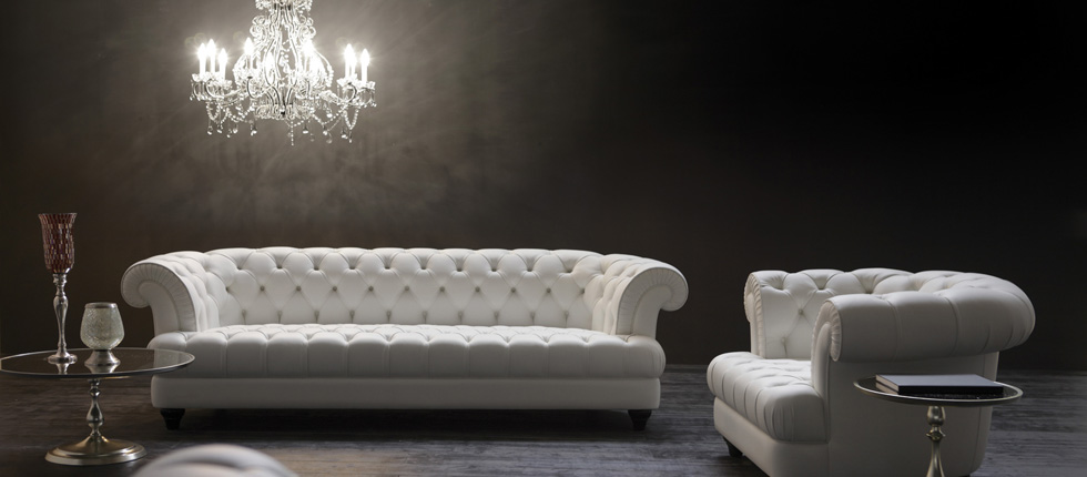Luxury Furniture Luxury Italian Furniture