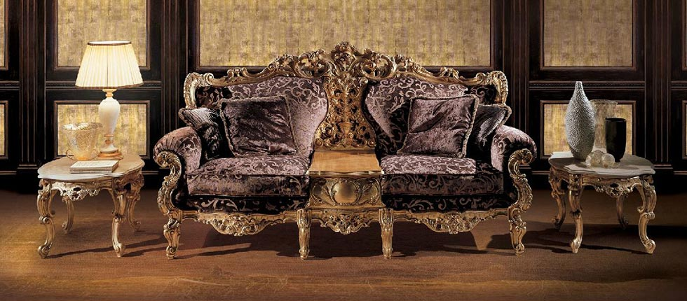luxury furniture luxury italian furniture